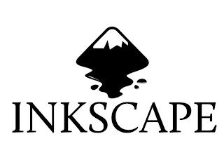 Download Buku Inkscape versi Digital Gratis