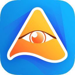Vance AI Image Enhancer v1.1.0.4 Full version