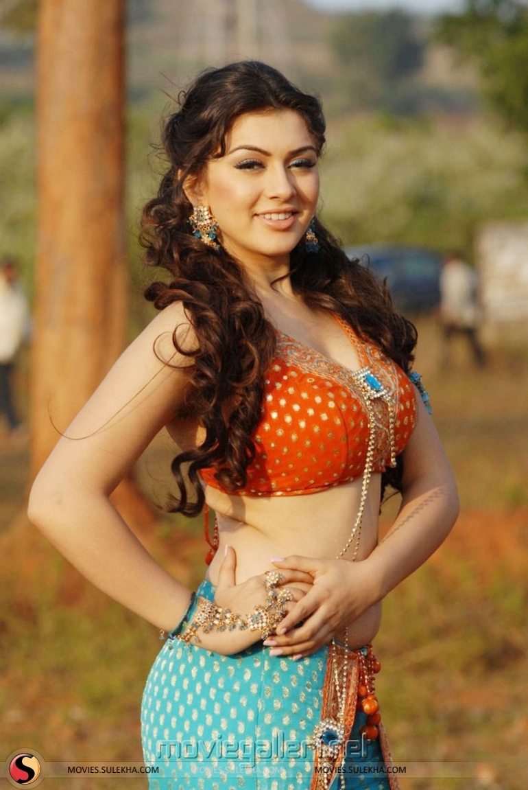 hansika motwani biography | hansika motwani hd photos | mamidi blog