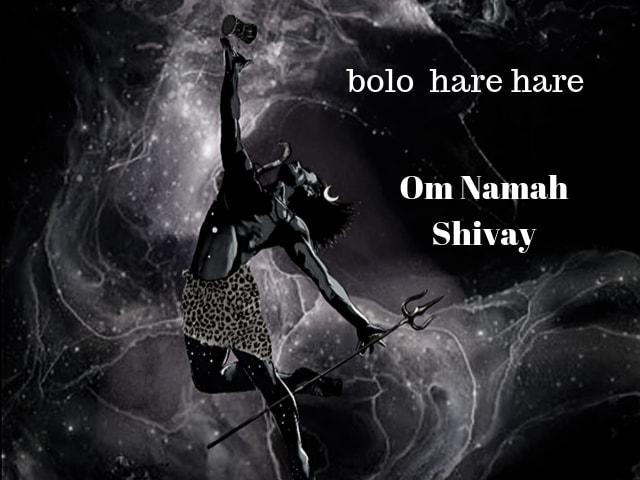 Maha Shivratri Images | Maha Shivratri Significance | Shib Puran