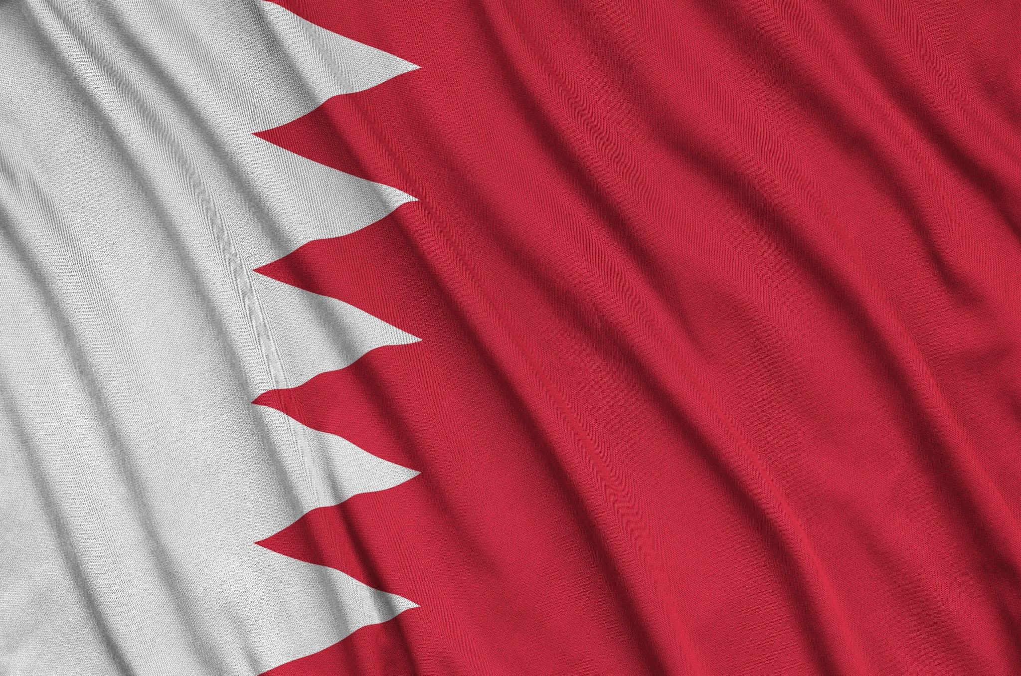 البحرين ترسي مناقصات بقيمة 1.6 مليار دولار أميركي في الربع الأول من 2021