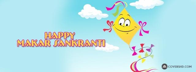 happydiwalipictures-makar-sakranti-facebook-cover-images-