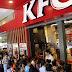 Suasana Sesak Sepanjang Promosi KFC 20/2/20, 2 Set Combo Snack Plate Pada Harga RM20