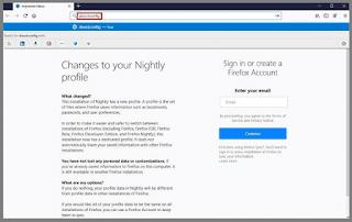 ميزة جديدة في متصفح فايرفوكس تمكنك من تقليل استهلاك الرام ، وهكذا يمكنك تفعيلها