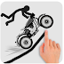 Stickman Racer Road Draw Game Tips, Tricks & Cheat Code
