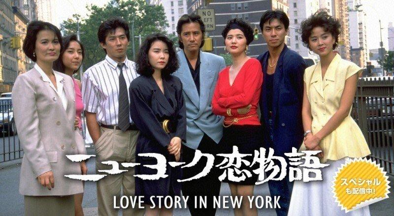 통일교 신자가 되어 합동결혼식을 올린 일본 스타