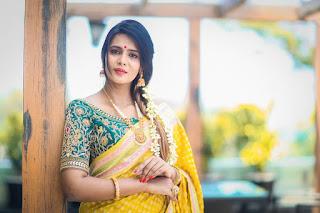 Meera Mitun (Bigg Boss) Wiki, Bio, Age, Height, Measurements, Salary, Net Worth, Filmography, Movies, Images, Pics