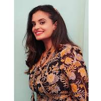 Sarayu Suman (Actress) Biography, Wiki, Age, Height, Career, Family, Awards and Many More