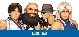 http://kofuniverse.blogspot.mx/2010/07/korea-team-kof-00.html