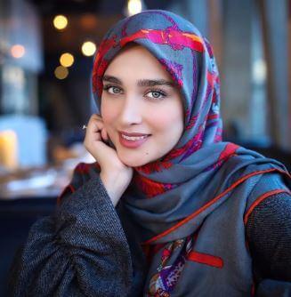 هل تفكر في الزواج من المرأة السورية ؟