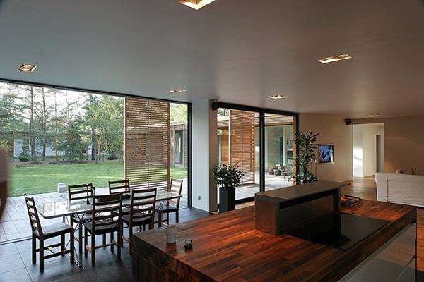 House Architecture Design Home Interior  Furniture