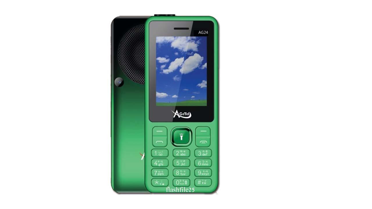 agetel-ag24-flash-file.jpg