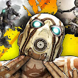 Gearbox Announces More Borderlands 2 DLC