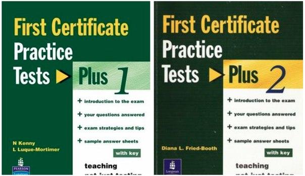 اختبارات الممارسة الاولى شهادة بالاضافة Fo3cgqXWXGc.jpg