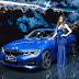 BMW e MINI não participarão do Salão de São Paulo em 2020