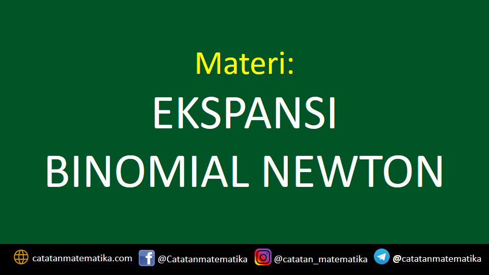 Ekspansi-binomial-newton-dan-contoh-soal