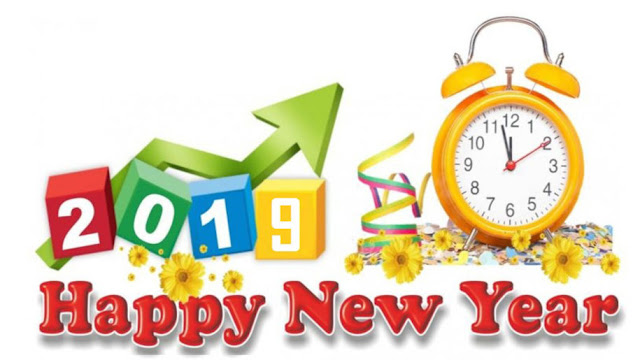 happy new year 2020,happy new year 2020 status,happy new year,happy new year whatsapp status 2020,new year status,new year status 2020,happy new year 2020 whatsapp status,happy new year status,happy new year 2020 status video,happy new year status 2020,new year wishes,new year whatsapp status,new year 2020 status,new year 2020,happy new year wishes,happy new year 2020 whatsapp video