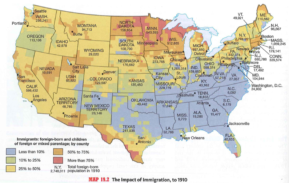 Impact%2Bof%2BImmigration%2C%2Bto%2B1910 Immigration Us Map Historical on homeland security map, business map, us immigration statistics, us immigration timeline, ireland immigration map, technology map, immigration mind map, human rights map, us immigration rates, united nations map, property map, us immigration flyer, home map, us immigration review, european migration map, refugees map, tourism map, police map,