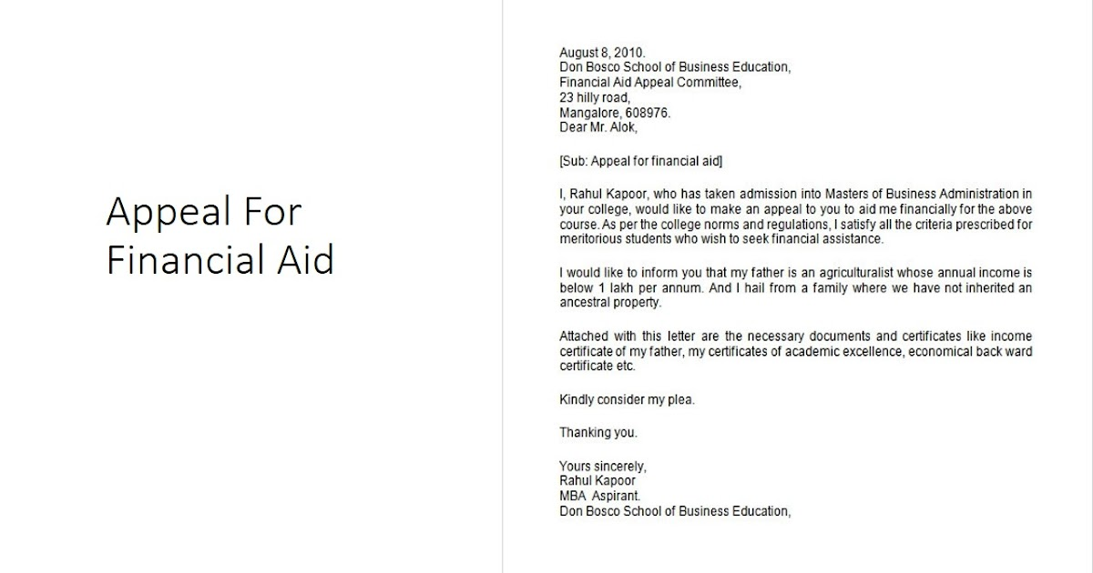 Letter For Financial Assistance from 1.bp.blogspot.com