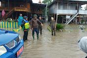 Rumah Terseret Arus Banjir, Kepala BPBD Soppeng: Kami Belum Tahu