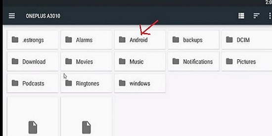 How to Add OBB files with Apk on Bluestacks I Share Data Between PC and Bluestacks