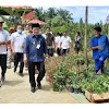 Wo Haris : Kadis Pertanian dan Pariwisata Harus Orang Kerinci