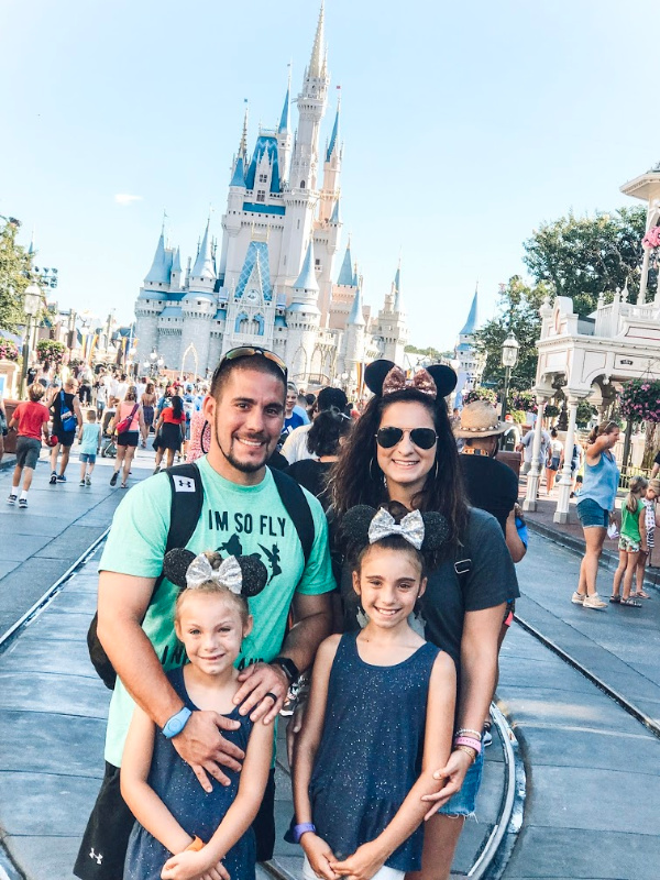 disney world, disney world travel diary, disney travel guide, north carolina blogger, disney world tips, disney style, mom blogger, disney food