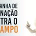 Última semana da campanha de vacinação contra o sarampo
