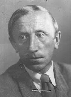 Poseł Jerzy Zawieyski - IV Kadencja
