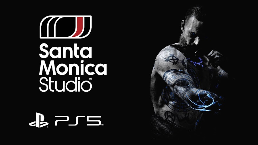 santa monica studio new game legendz revealed ps5 event leak