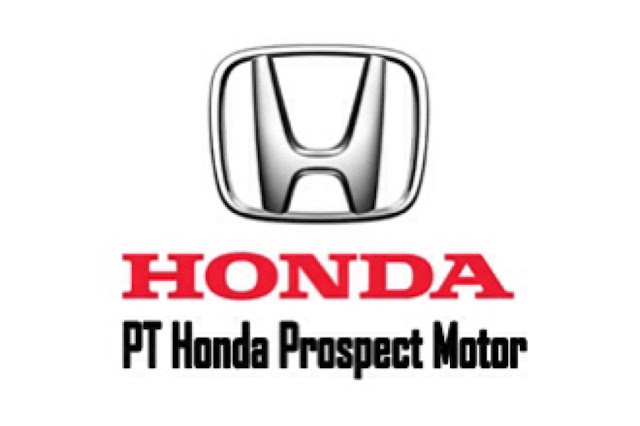 Lowongan Kerja PT Honda Prospect Motor Lulusan S1 Dengan Posisi Technical Staff, Quality Production Staff, Purchasing Cost Staff, Industrial Relation Staff, Part Sales Staff