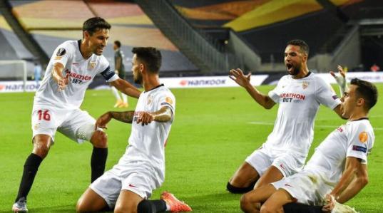 Berita Publik, Difinal Liga Europa 2020, Inter Milan Tantang Sevilla
