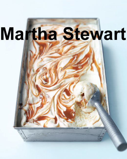 http://www.marthastewart.com/910477/banana-caramel-ice-cream?center=0&gallery=910078&slide=910477
