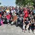 Banjir : Skuad Sukarelawan TTB Dikerah Bantu Pasca Banjir