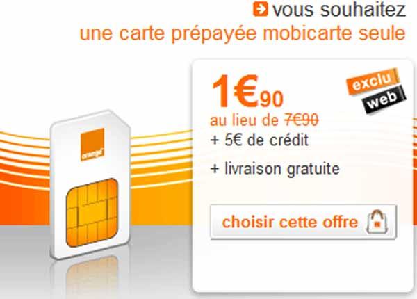 Acheter Carte Sim Orange Bureau De Tabac Vinny Oleo Vegetal Info