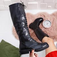 incaltaminte-de-iarna-pentru-femei-7