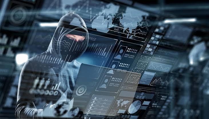 Kejahatan Cyber dan Cara Mengelola Risiko Cyber Dalam Era Pandemi