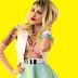 """Exclusivo: Nikki libera prévia do seu novo single, """"Sou Pop"""", e mantém nossas expectativas"""