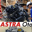 Astra Otoparts - Vacancies SMA, SMK, D3, S1, S2 Staff & Officer Astra Group November 2015         ~          Jobs Recruitment 2015