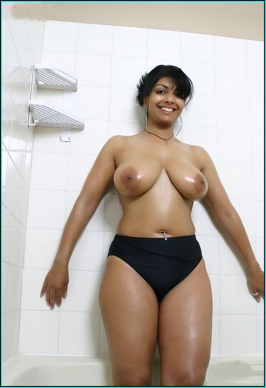 Shilo Nude 11