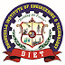 Dhanekula Institute Of Engineering and Technology, Vijayawada, Andhra Pradesh Wanted Faculty