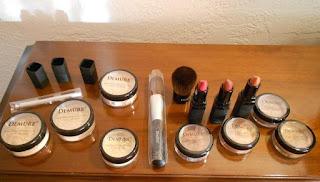 Demure assorted makeup.jpeg