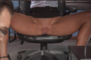 Nicolette Shea : The View From Down Here ## BRAZZERSh7blqek2lz.jpg