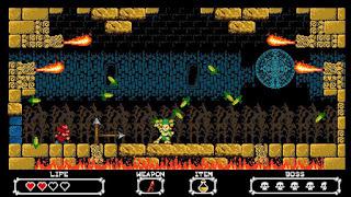 Nintendo Download, September 12, 2019: Pilot Your Own Mech