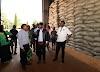 KATAMBI AWAPA MAELEKEZO AL HILAL MINERALS NA KIWANDA CHA JEOLONG HOLDING MALIPO YA WAFANYAKAZI