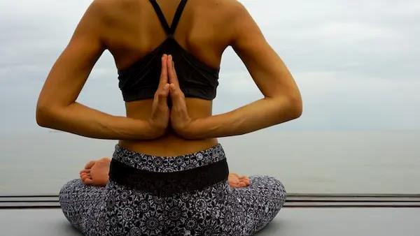 All About Yoga Certification Programs Types