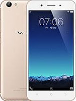 Vivo Y65 PD1621BF Firmware Flash File