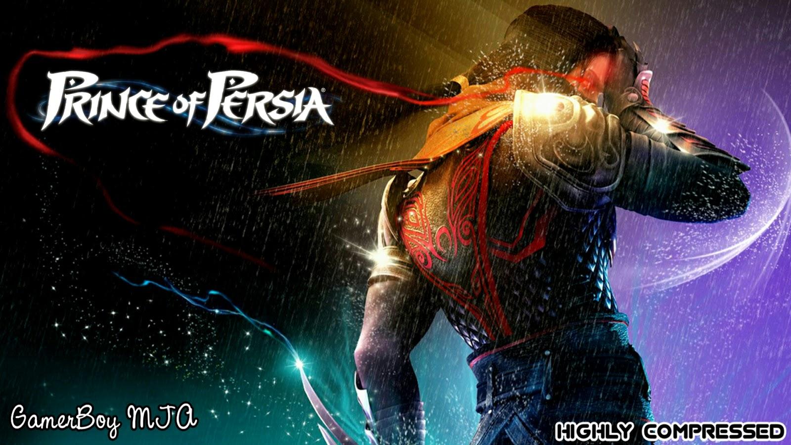 Prince of persia на xbox 360 freeboot скачать торрент prakard.