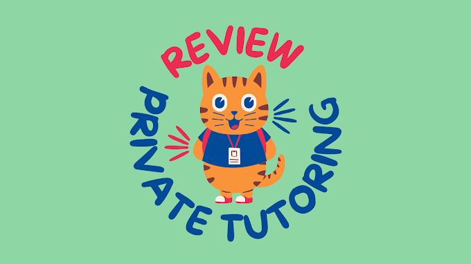 Review private learning: Alabaca