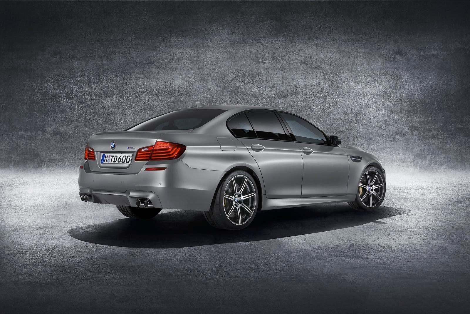 [Resim: BMW+M5+30+Jahre+M5+2.jpg]